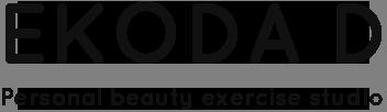 Ekoda Dance Academy